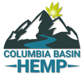 Columbia Basin Hemp